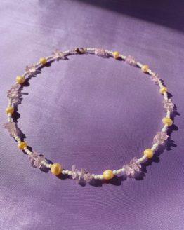 Dawn Pearls