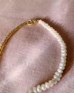 Sparkles Pearls