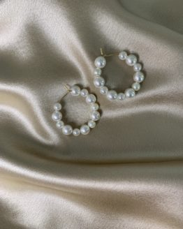 Mingle Pearls