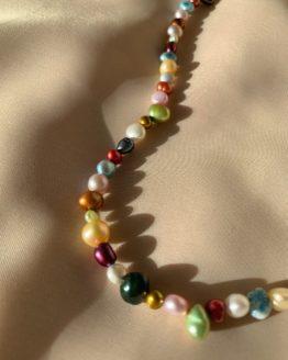Confetti Pearls