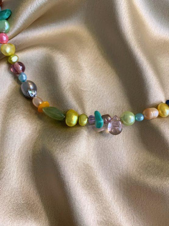 Joy Pearls