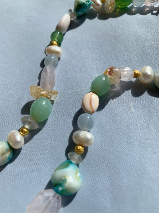 Siren Pearls