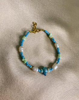 Tiki Bracelet