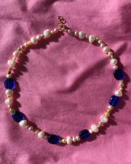 Vedas Pearls