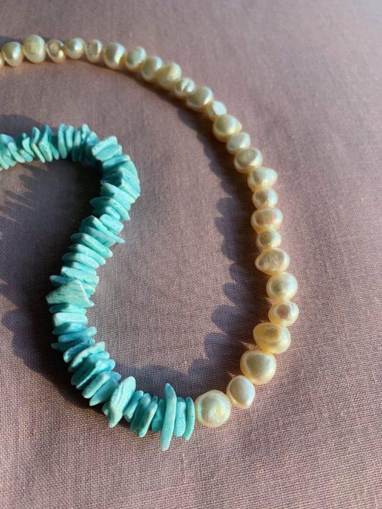 Rush Pearls