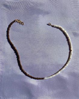 Bronze Pearls