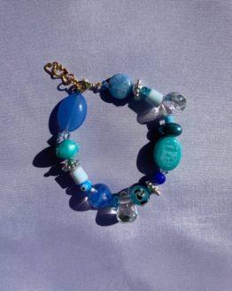Groovy Bracelet